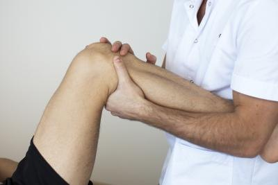 An MCL sprain can require physical therapy, at-home treatments and even surgery.