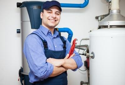 Natural gas and LP gas water heaters are among the most efficient water heaters.