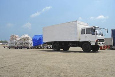 Yellow roadway corporation freight merger