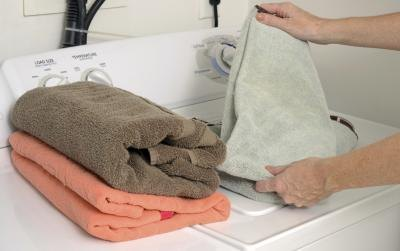 Routine maintenance can add years to your dryers life.