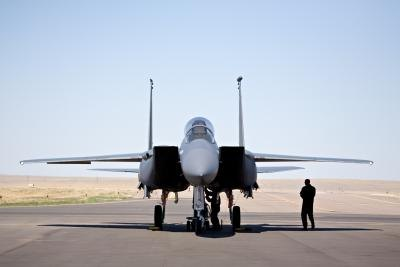 Applicants to become a Marine fight pilot must pass the Marine version of the ASTB.