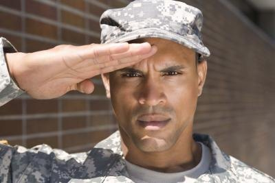 There are some instances where you are able to join the U.S. Army with a GED.