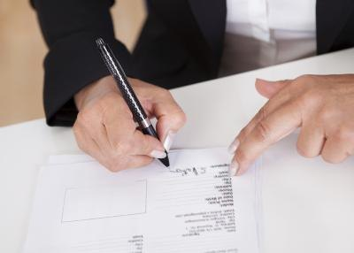 signing termination papers under duress Duress lawyers find a local business duress occurs when a person is influenced to sign a contract under pressure duress can wrongful termination legalmatch.