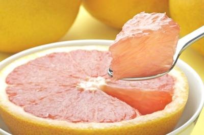 Grapefruit is a valuable addition to your dietary and overall health regimen.