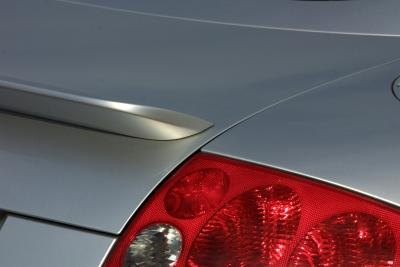 Turn signals should be used on all occasions in which the driver's intentions may not be clear.