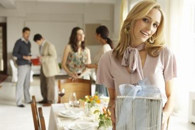 Catering Sales Manager Many clients require that the catering sales manager be in attendance at the event that they