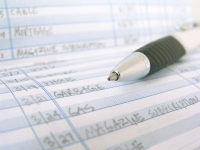 Keeping records and maintaing spreadsheet files will be a great asset on your resume