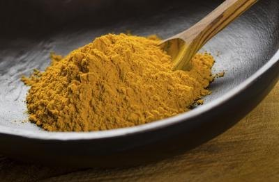 Turmeric rarely has side effects.
