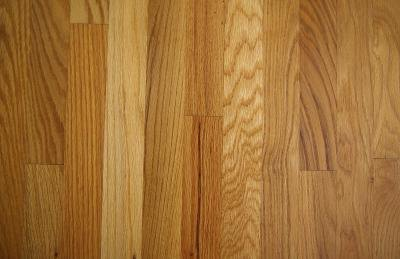 Solid natural wood is much lighter than melamine