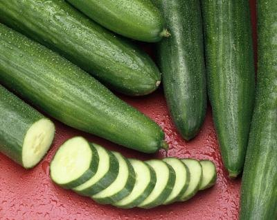 Raw vegetables can fight systematic yeast.