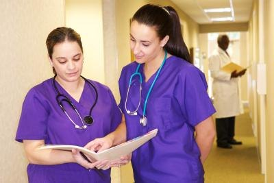 General Skills Needed for Medical Assistant