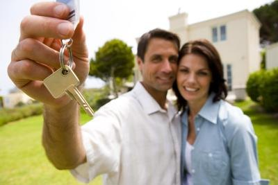 Secured debt is a debt that you take out for a specific tangible item, such as a car, or home
