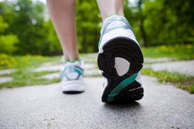 You can typically expect to gain full activity of your foot three months after surgery.
