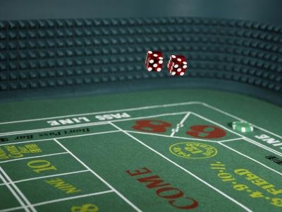 Gambling cruise miami fl