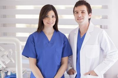 Emergency Room Physician Assistant Salary Los Angeles
