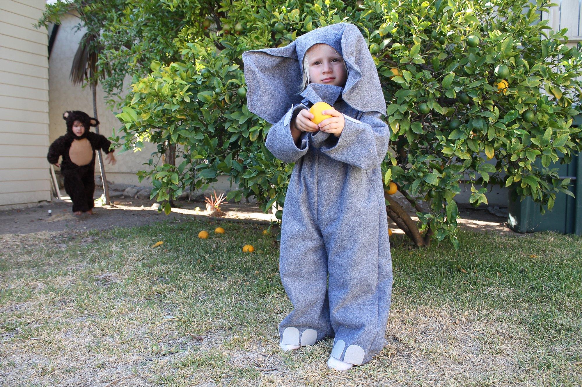 Halloween Costumes | Halloween | eHow