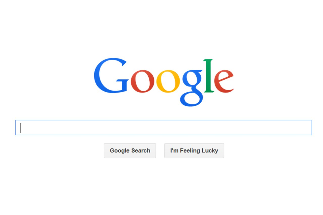 How to Make Google My Home Page on a PC or a Mac | eHow