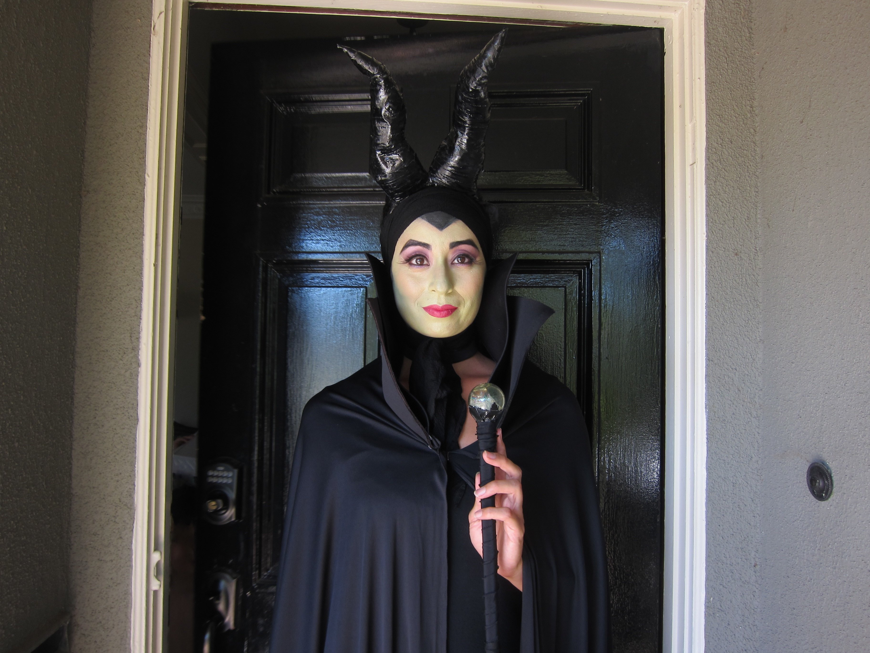 Halloween How To Guides | eHow