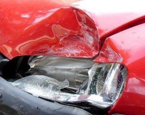 How Does Car Insurance Work in an Accident?