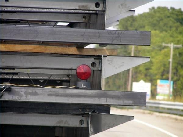 Wiring Trailer Lights Troubleshooting - mirbec.net