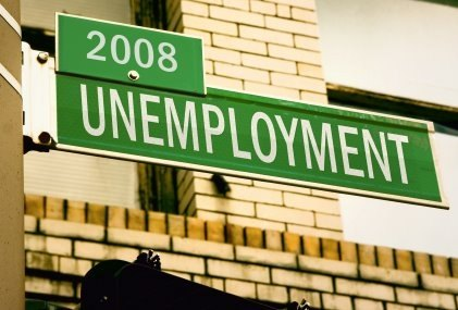 How Long Do You Have to File Unemployment?