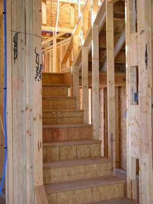 How to design a staircase online ehow for Stair designer online