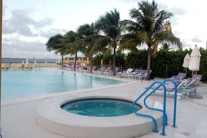 Hotels With Weekly Rates In Florida Ehow