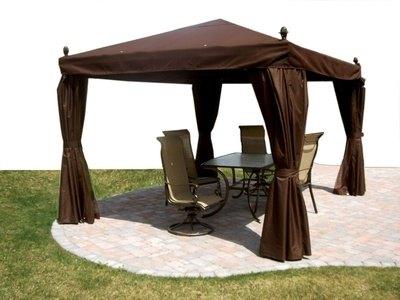 How To Weatherproof Outdoor Furniture | EHow