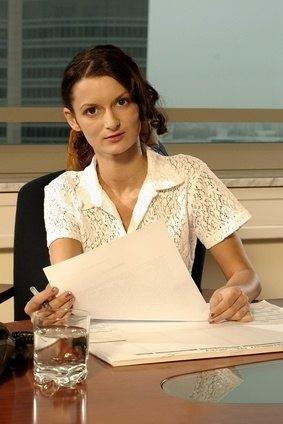 associate actuary job description ehow - Actuary Job Description