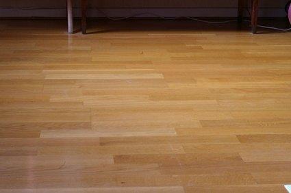Vinyl Flooring Pros Amp Cons Ehow