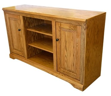 Tools Required To Build A Kitchen Cabinet Door Ehow
