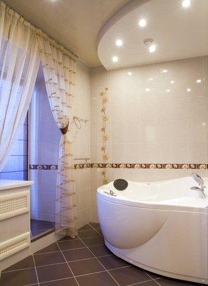 Bathroom Design Online how to design my bathroom online for free | ehow