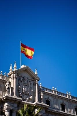 Jobs for People With Minors in Spanish   eHow