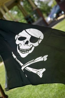 Formula pirate maker sexual 3