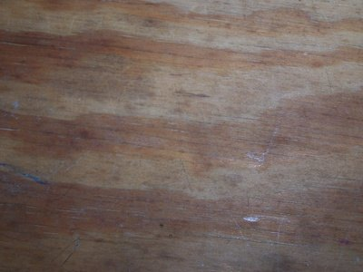 How To Laminate Plywood Ehow