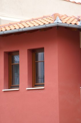 Feng Shui Colors Home