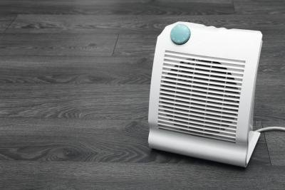 What Is the Best Portable Heater?