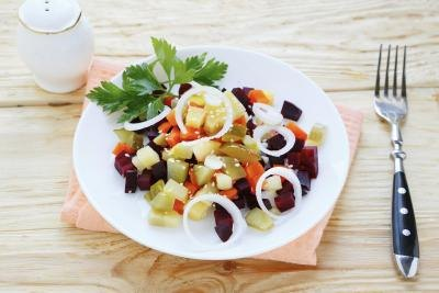 how to keep your digestive system healthy and clean
