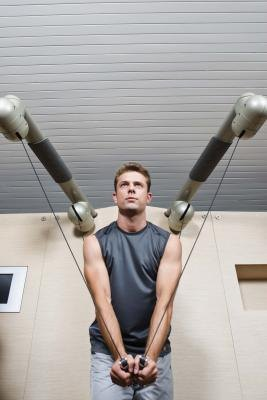 Weighted and bodyweight exercise offer differing advantages.