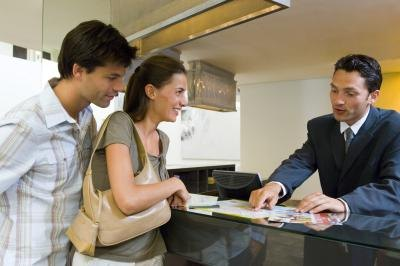 Resume Objectives for Hospitality with Pictures – Hospitality Resume Objectives