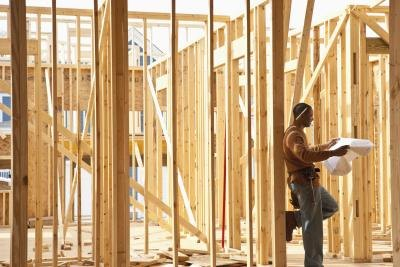 The construction industry needs a variety of workers.