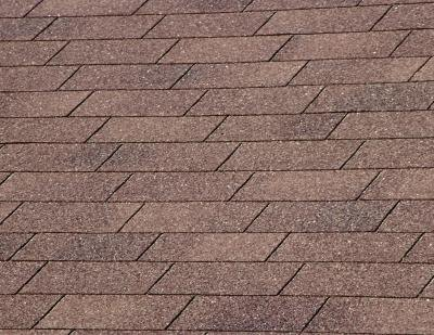 Roof Coatings To Cover Asphalt Shingles Ehow