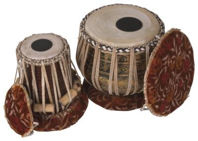 Facts on African Drums (with Pictures) | eHow