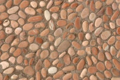 How To Resurface An Aggregate Driveway Ehow