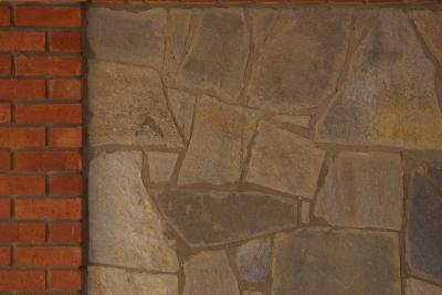 How To Remove A Stone Fireplace Facade Ehow