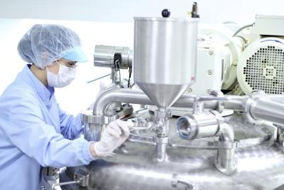 quality control technicians use microscopes and magnification equipment to inspect products and materials - Controls Technician Job Description