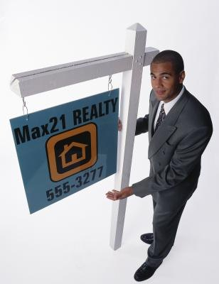 how to choose a realtor to sell a home