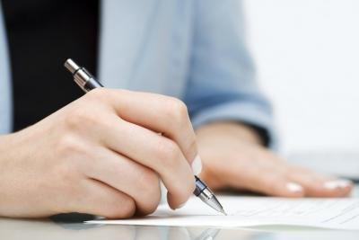 Job Description for a Government Contract Specialist – Contract Specialist Job Description