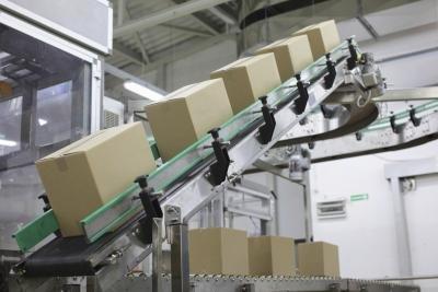 Warehousing ShipperReceiver Job Description with Pictures – Warehouse Receiving Job Description