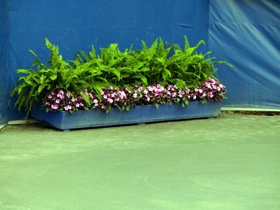 How To Layer Planter Boxes Ehow